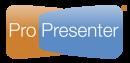 Propresenter_Logo